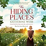 The Hiding Places | Katherine Webb