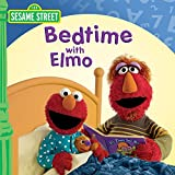 DVD : Sesame Street: Bedtime with Elmo