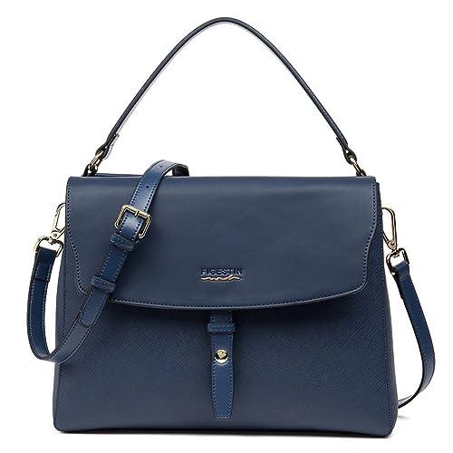 Leather Handbags On Clearance: Amazon.com