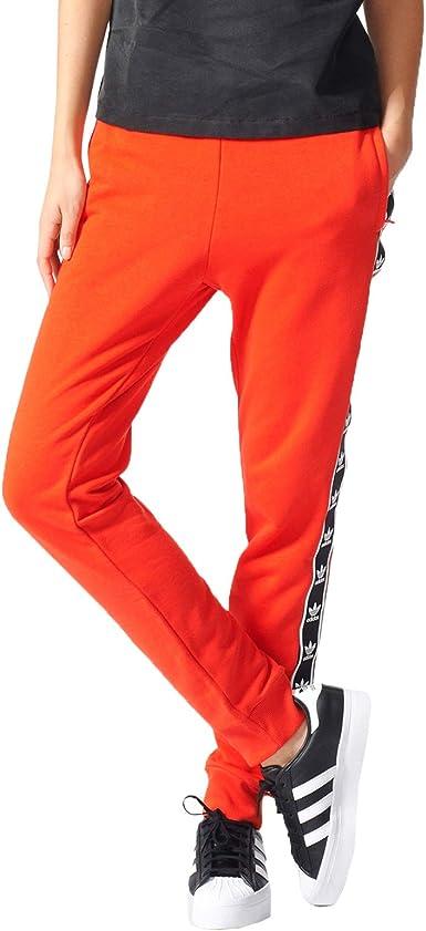 adidas BJ8345, Pantalones Para Mujer: Amazon.es: Ropa y accesorios