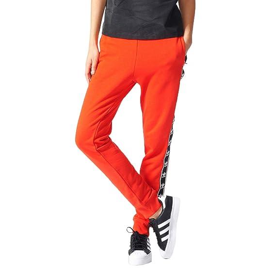 adidas Originals Regular Cuffed Jogginghose 2016