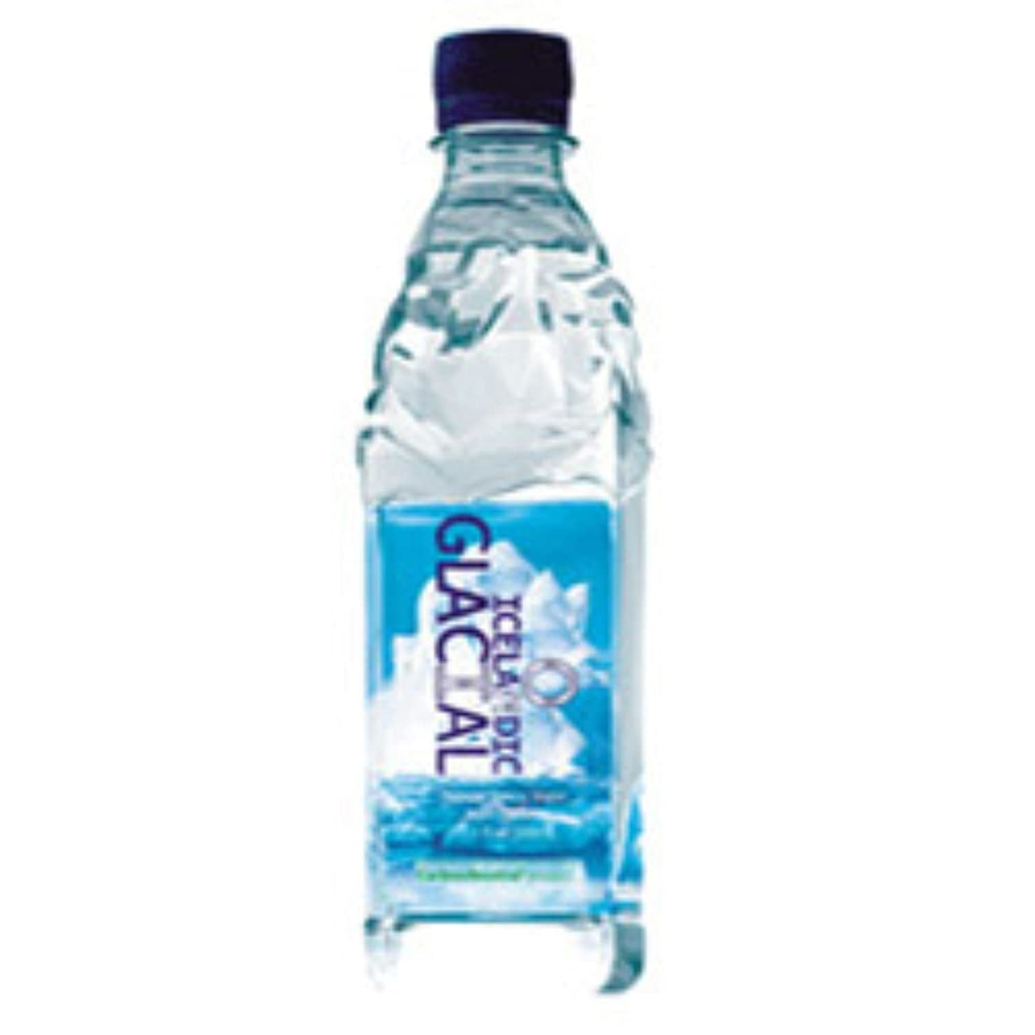 Icelandic Glacial Water 330 ml