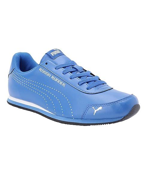 Roosh Runner V2 Idp Running Shoes