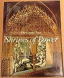 Shrines of Power, Flavio Conti, 0150037252