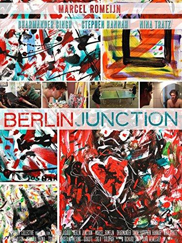 berlin-junction