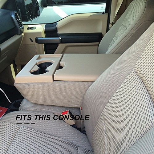 "2016 Ford F150 F250 ""SEE PICTURE"" Regular, Super"