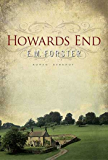 Howards End (Classic Literature)