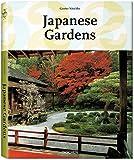 Japanese Gardens (Taschen 25th Anniversary)