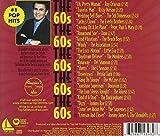 Casey Kasem: 60's #1 Pop Hits