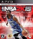 Take-Two Interactive Japan(テイクツーインタラクティブジャパン) NBA 2K15 [PS3]