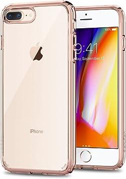 coque iphone 7 avec une rose