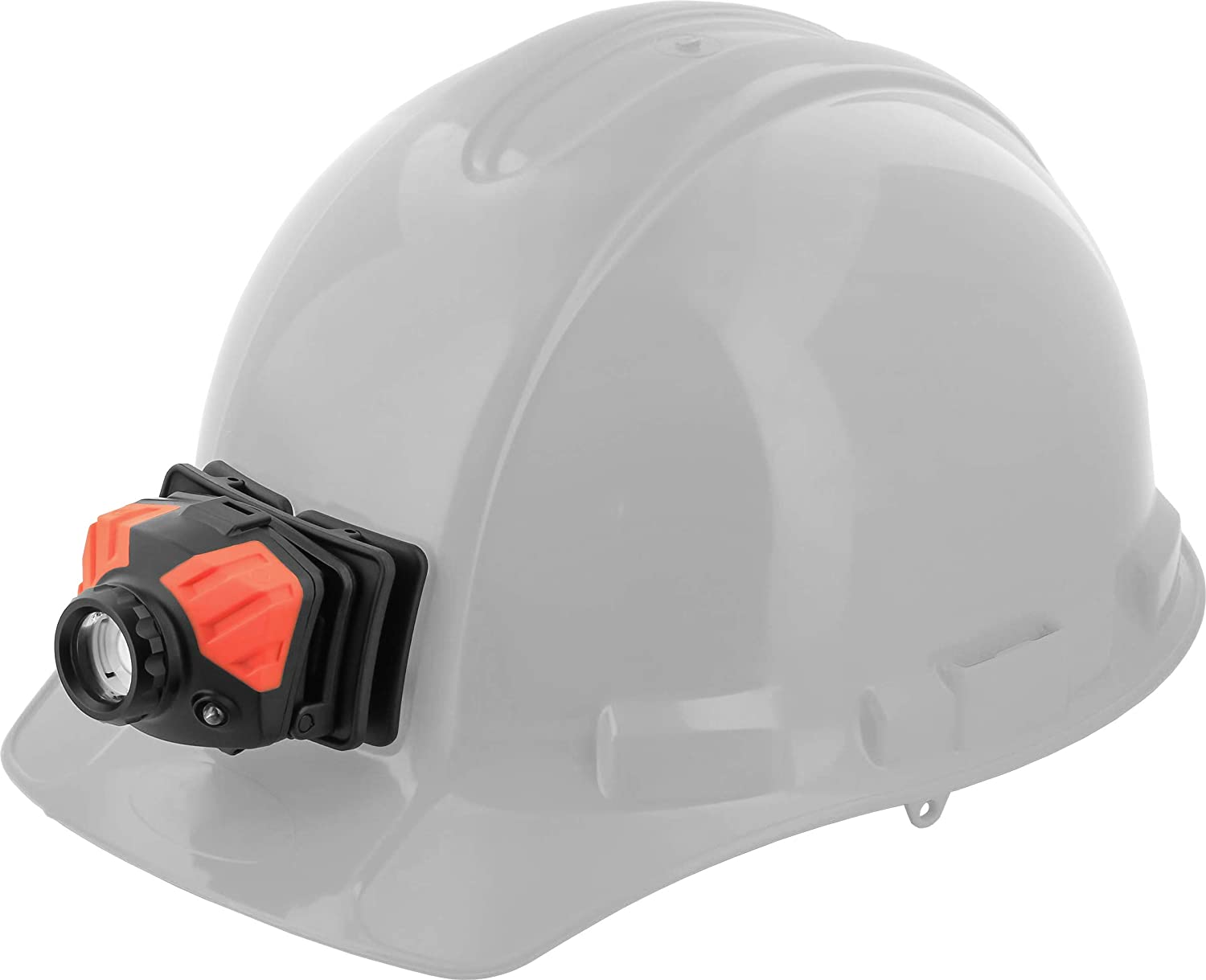 Coast Led fl60 cabeza casco lámpara lámpara