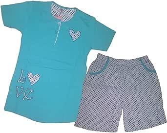 Pajama For Women