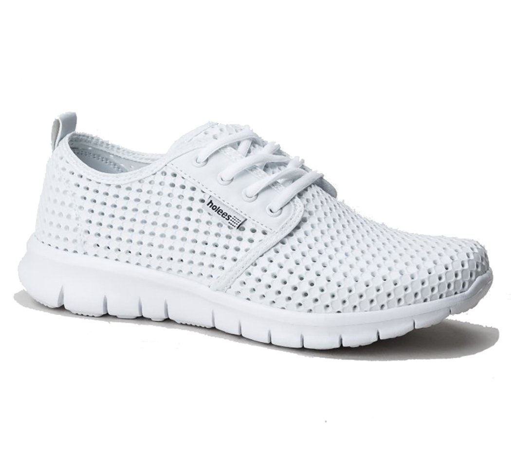 grande vente bonne vente Holees Chaussures Roamer (gris / Blanc) - 46 uGzkwJ