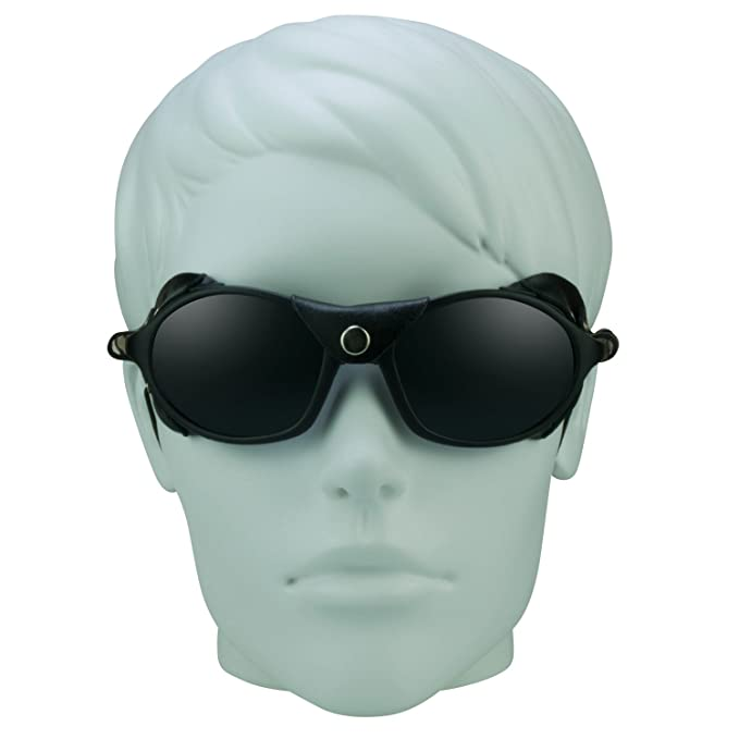 Amazon.com: anteojos de sol polarizadas con cuerdas ...