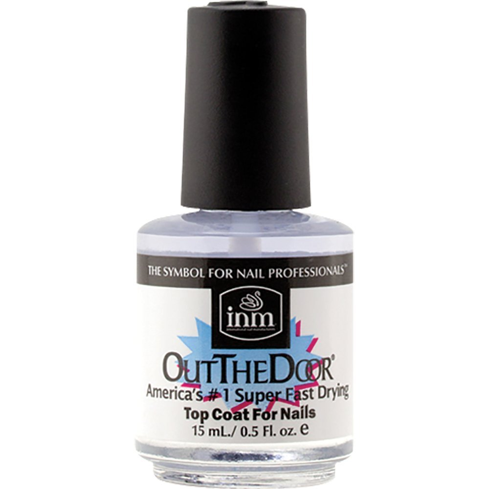 nail inm nails products the youtube out watch doors review polish door