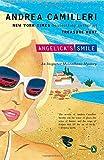 Angelica's Smile (Inspector Montalbano)