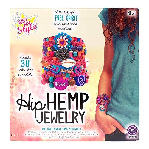 Just-My-Style-Hip-Hemp-Jewelry-Making-Kit