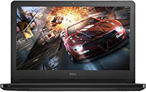 Celicious Matte Anti-Glare Screen Protector Film Compatible with Dell Inspiron 14 5459 [Pack of 2]