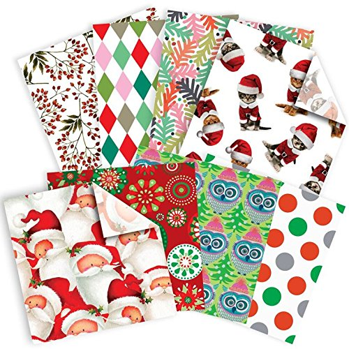 jillson-roberts-32-sheet-count-printed-christmas-tissue-in-assorted-designs-bright-and-festive-xpt00