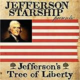 Jefferson's Tree of Liberty [Import USA]