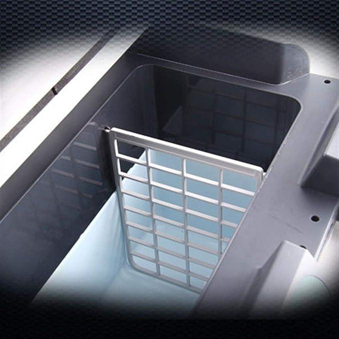 Lyy - 8866 Nevera Neveras Congelador Refrigerador Refrigerador ...