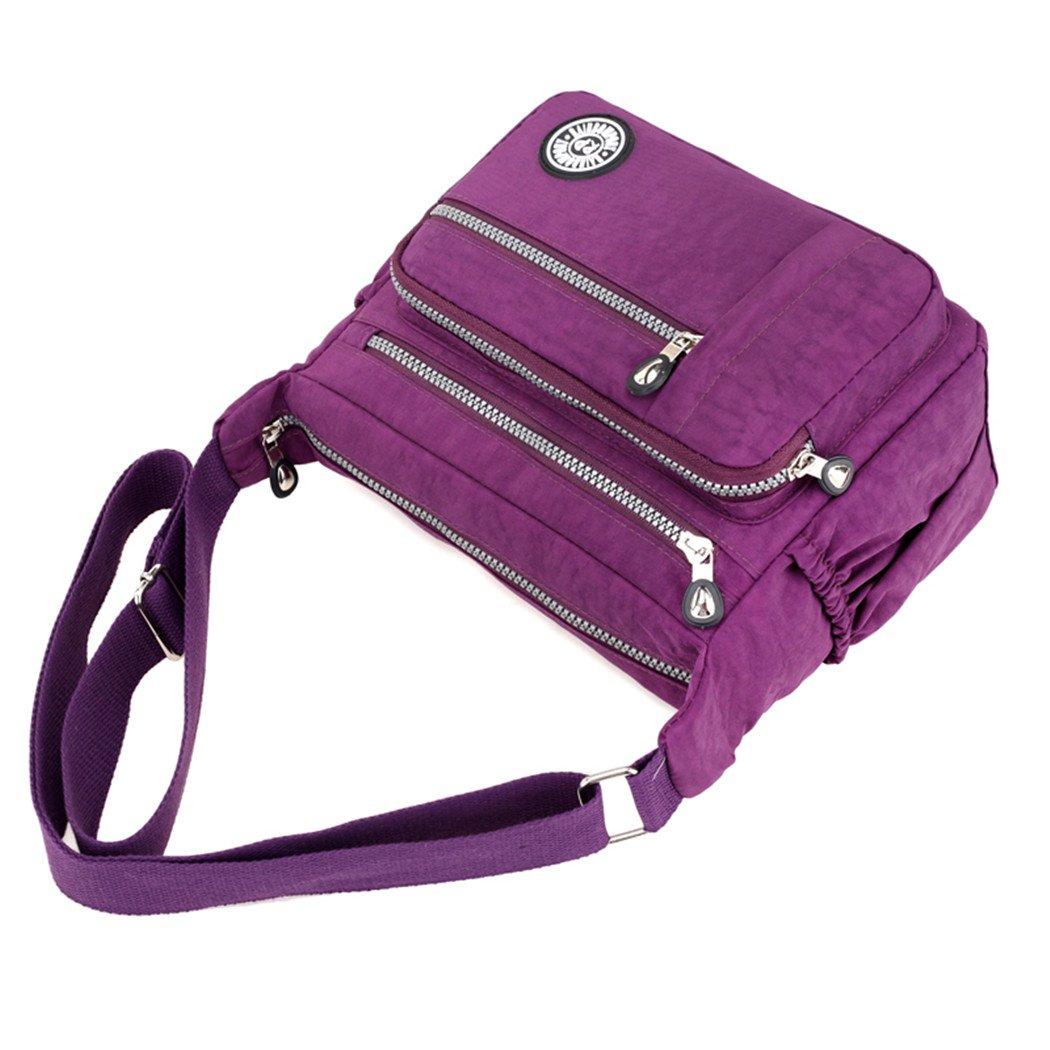 Accessoires de sac à main MISS KHA Accroche Sac Pliable Marin CIRCLE-15