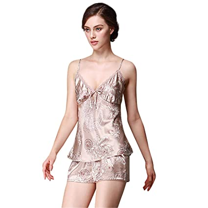 Sexy See Through Lace Nightgown Women Red Black White Skin Sex Lingerie Erotic Porn Sleep Night Dress Night Wear Gown Nightdress Women's Sleepwears Nightgowns & Sleepshirts