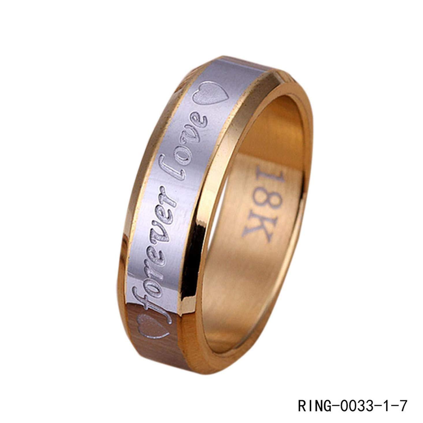Und Weiseset Damen Botreelife Frauen Blatt Armband Armband