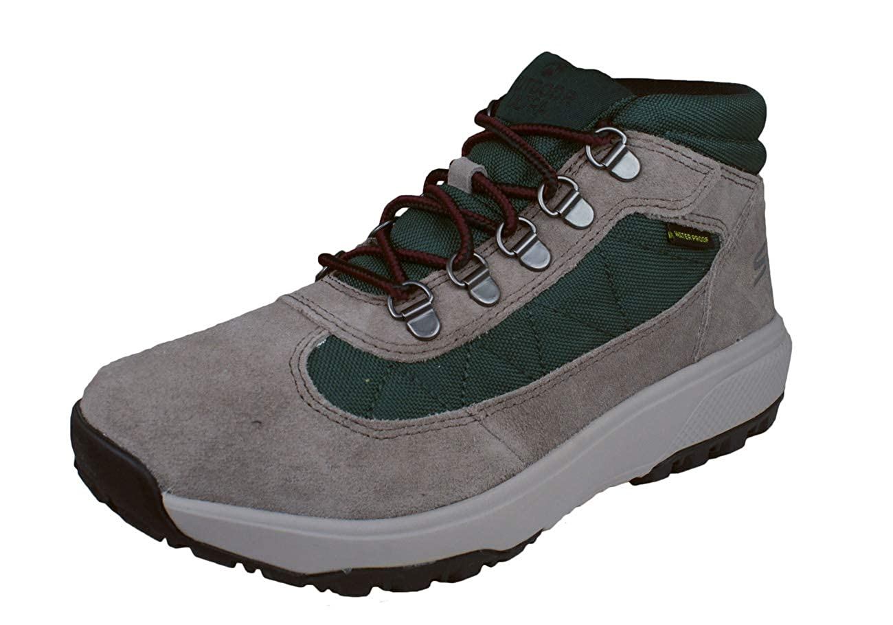 Skechers Go Outdoors Ultra Adventure Wanderschuhe für Damen