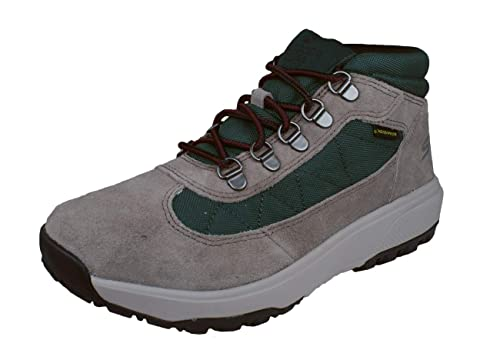 79acc2b44d0 Skechers Go Outdoors Ultra Adventure Womens Hiking Sneakers/Shoes ...