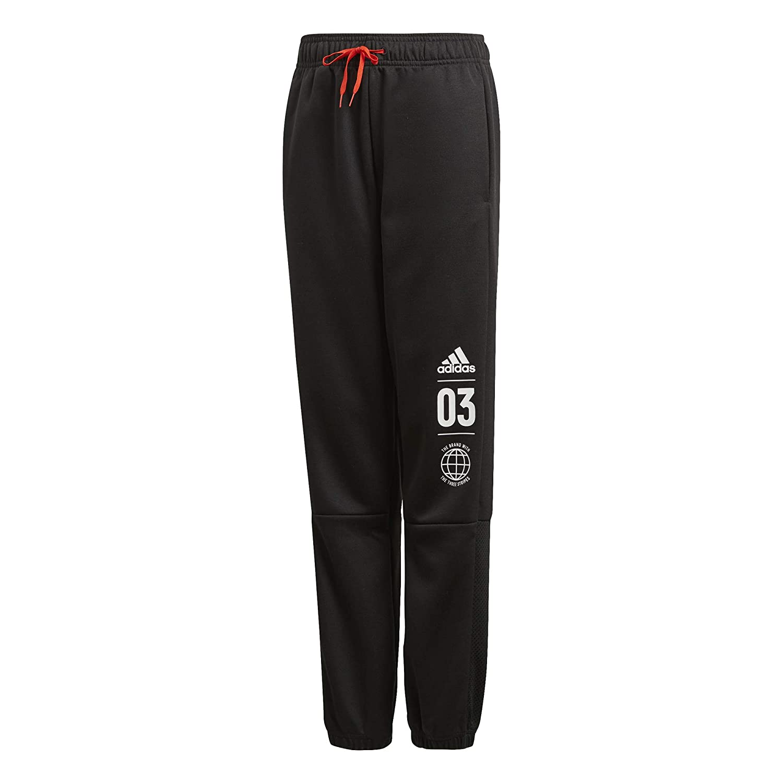 Adidas Jungen Sport Id Trainingshose B07KTXTWWS Kapuzenpullover Vielfältiges neues neues neues Design 9ac810