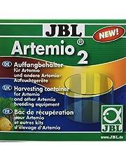 JBL Uppfödningsset för Artemia Nauplien, Artemio