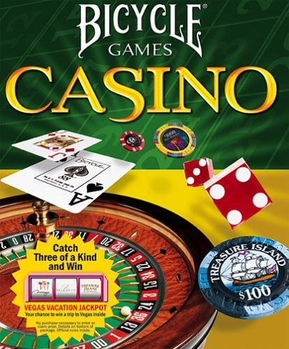 Bicycle casino pc game big casino gambling gambling gambling guide king life