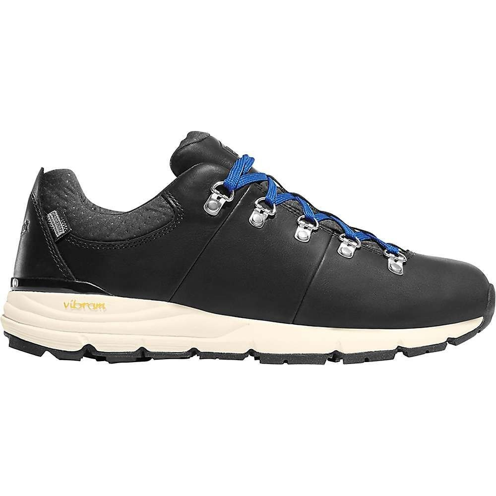 [ダナー] メンズ ハイキング登山 シューズ靴 Mountain 600 Low 3IN Shoe [並行輸入品]   B077YTJP4Q