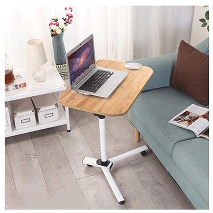 Soporte Ergonómico para Laptop,Mesa Ordenador Portatil, Soporte ...