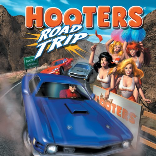 hooters-road-trip-pc