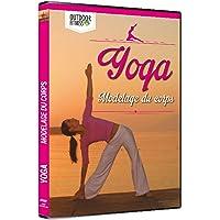 Yoga intensif : Modelage du corps