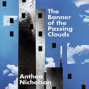 The Banner of Passing Clouds Audiobook