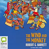 The Wind and the Monkey