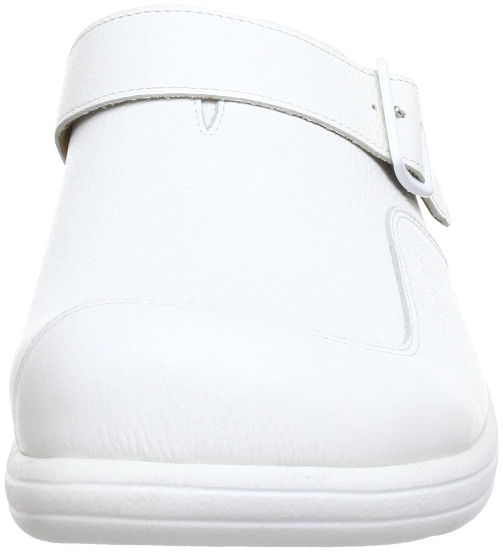 Ganter AKTIV Gero, Weite G 5-253937-02000 Herren Clogs & Pantoletten:  Amazon.de: Schuhe & Handtaschen