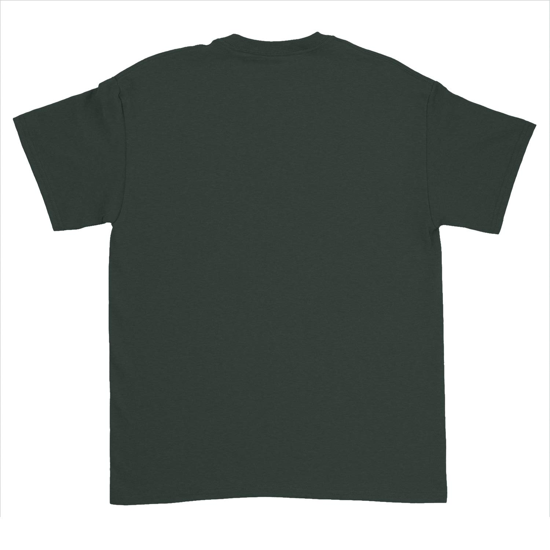 Zatelo Iam Gonna Win T-Shirt