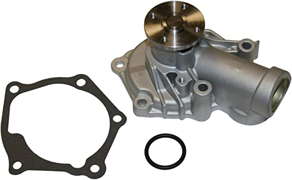 Engine Water Pump GMB 148-1010