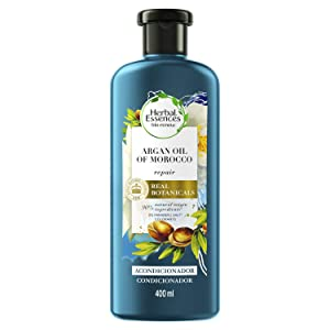 Herbal Essences Conditioner Twin Pack
