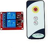 リレー モジュール用 リレーモジュール 2チャンネル 5V LED