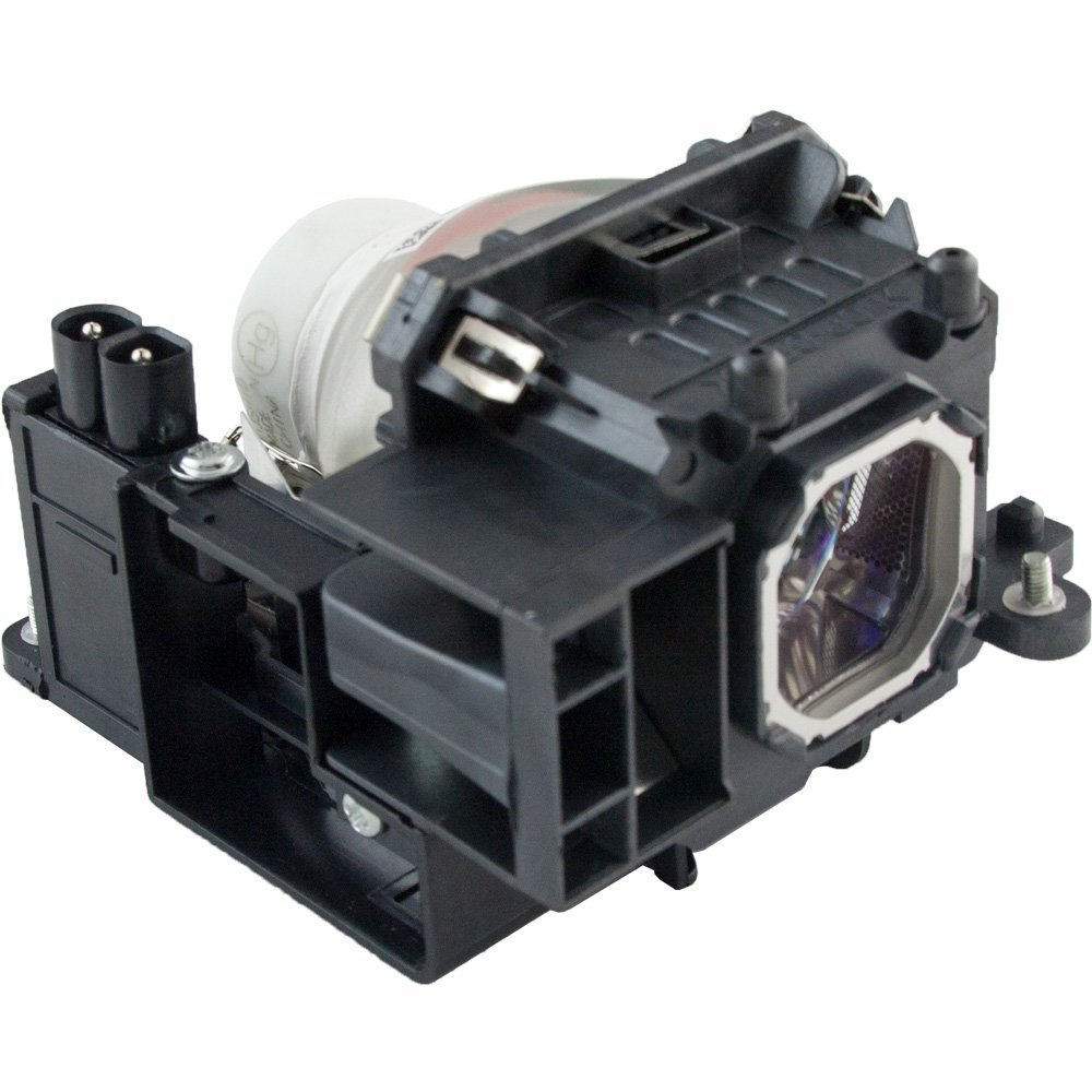Kingoo Excellent Projector Lamp For NEC M300XS Replacement projector Lamp Bulb with Housing