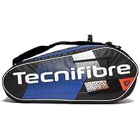 Tecnifibre Air Endurance 9R