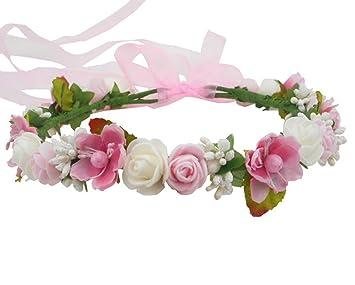 Amazon.com: Artificial Wedding Bride Cherry