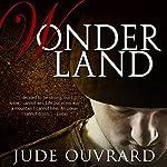 Wonderland | Jude Ouvrard