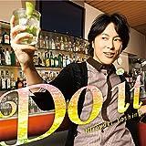 Do it(豪華盤)(DVD付)